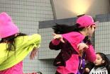 2月22日 渋谷ダンスフェスティバル出演