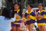 5月3日 蒲田駅前春のダンス祭り出演